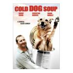 Alcohol generic group -  Cold Dog Soup Widescreen 0014381657227