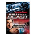 Alcohol generic group -  Belly Of The Beast Widescreen 0014381685022