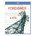 Alcohol generic group -  eigner Live Blu-ray Widescreen 0014381711158