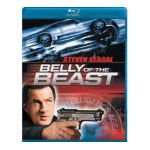 Alcohol generic group -  Belly Of The Beast Blu-ray Widescreen 0014381716450