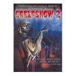 Alcohol generic group -  Creepshow 2 Widescreen 0014381730128