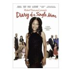 Alcohol generic group -  Diary Of A Single Mom Widescreen 0014381747126