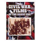 Alcohol generic group -  Civil War Films Of The Silent Era Full Frame 0014381970326