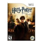 Electronic Arts -  Harry Potter And The Deathly Hallows Part 2 Electronic Arts 0014633195989
