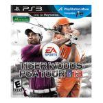 Electronic Arts -  Woods Pga Tour 13 Playstation3 New 0014633196511