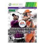 Electronic Arts -  Tiger Woods Pga Tour 13 Xbox360 New 0014633196535