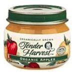 Gerber - Apples 0015000002022  / UPC 015000002022