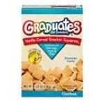 Graduates -  Cereal Snackin Squares 0015000005214