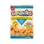 Graduates -  Cereal Snackin Squares 0015000005238