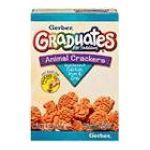Graduates -  Animal Crackers 0015000005450