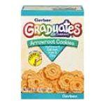 Graduates -  Arrowroot Cookies 0015000005467