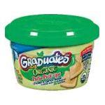Graduates -  Pasta Pick-ups 0015000006426