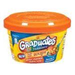 Graduates -  Lil' Soups 0015000009021