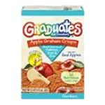 Graduates -  Apple Graham Crisps 0015000013813