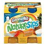Graduates -  Nature Sips Tropical 0015000042332