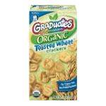 Graduates -  Crackers 0015000131531