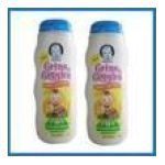Gerber -  Baby Lotion 0015000935108