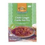 Asian home -  Szechuan Chili Ginger Garlic Spice 0015205113264