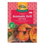 Asian home - Marinade For Meat 0015205405000  / UPC 015205405000