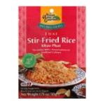 Asian home -  Spice Paste For Rice 0015205408209