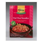 Asian home - Spice Paste For Noodles 0015205500408  / UPC 015205500408