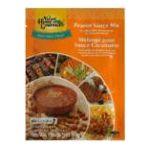 Asian home -  Peanut Sauce Mix 0015205610107