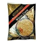 Western family -  Premium Super Sweet White Corn 0015400005333