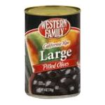 Western family -  Olives 0015400015691