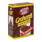 Western family -  Grahams 0015400069540