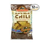 Garden of Eatin' -  Tortilla Chips 0015839005034