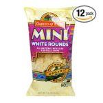 Garden of Eatin' -  All Natural Tortilla Chips 0015839005904