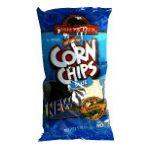 Garden of Eatin' -  Corn Chips 0015839007915