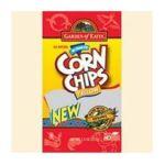 Garden of Eatin' -  Tortilla Chips 0015839008257