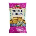 Garden of Eatin' -  All Natural Cantina Chips 0015839008417