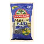 Garden of Eatin' -  Tortilla Chips Multigrain Blues 0015839009407