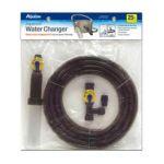 All glass aquarium - Aqueon Water Changer 25 Foot 25 foot 0015905060899  / UPC 015905060899