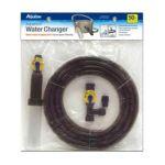 All glass aquarium - Aqueon Water Changer 50 Foot 50 foot 0015905060905  / UPC 015905060905