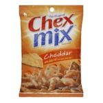 Chex - Snack Mix 0016000126060  / UPC 016000126060