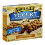 Nature Valley - Chewy Granola Bars 0016000131590  / UPC 016000131590