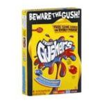 General Mills -  Flavored Snacks Rockin' Blue Raspberry 0016000133945