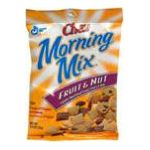General Mills -  Cereal Fruits & Nuts 0016000140790