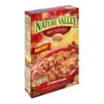 Nature Valley - Cereal 0016000144040  / UPC 016000144040