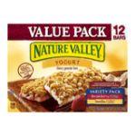 Nature Valley - Granola Bars 0016000151482  / UPC 016000151482