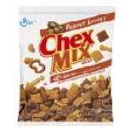 Chex - Snack Mix 0016000157903  / UPC 016000157903