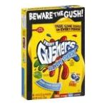 General Mills -  Flavored Snacks Flavor Shock 0016000158351