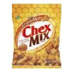 Chex - Snack Mix 0016000159204  / UPC 016000159204