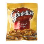 General Mills -  Gardetto Original Recipe Snack Mix 0016000166097