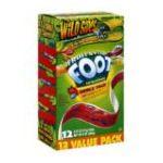 General Mills -  Flavored Snacks 0016000167100