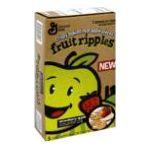 General Mills -  Fruit Ripples 0016000169432