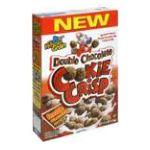 General Mills -  Cereal 0016000174580